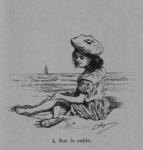 Auguin (1899, fig. 04)