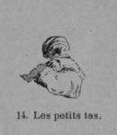Auguin (1899, fig. 14)