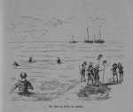 Auguin (1899, fig. 18)