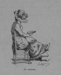 Auguin (1899, fig. 21)