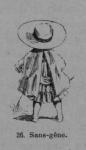 Auguin (1899, fig. 26)