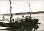N.36 Nadine (bouwjaar 1956)
