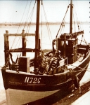 N.726 Frans-Germain (bouwjaar 1945)