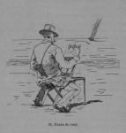 Auguin (1899, fig. 38)