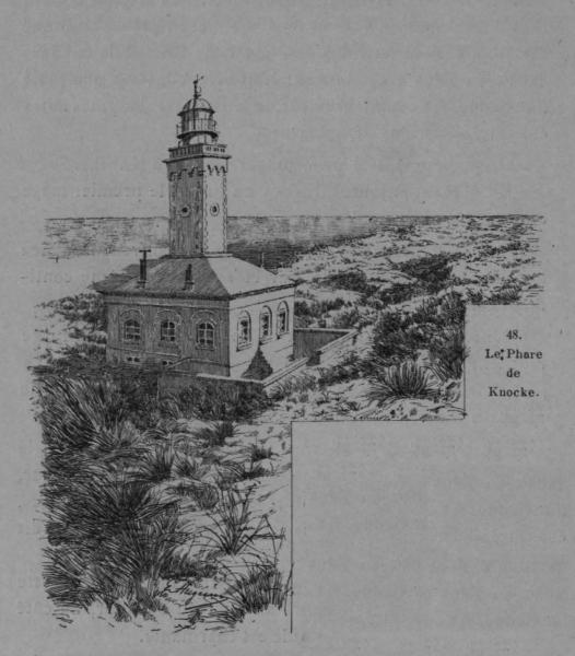 Auguin (1899, fig. 48)