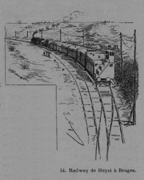 Auguin (1899, fig. 54)