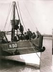 N.50 Heldenhulde (bouwjaar 1936)