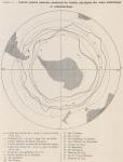 Pelseneer (1903, kaart 1)