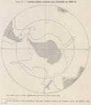 Pelseneer (1903, kaart 2)