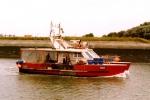 N.95 Jonas II (bouwjaar 1987)