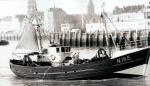 N.185 St Patrick (bouwjaar 1957)