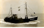 N.209 Toni (bouwjaar 1944)
