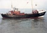 N.470 Serge (bouwjaar 1954)