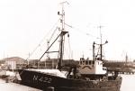 N.422 Deruyter (bouwjaar 1948)
