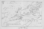 Verbrugghe (1932, kaart)