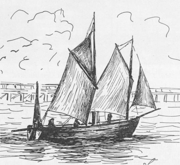 Verbrugghe (1932, fig. 02)