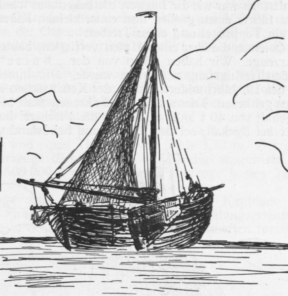 Verbrugghe (1932, fig. 10)