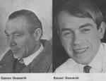 Desnerck, Gaston & Roland