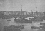 De Zuttere (1909, fig. 01)