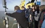 2009.04.20-24 Planeet Zee Editie 2009