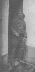 De Zuttere (1909, fig. 07)