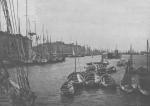 <B>De Zuttere, C.</B> (1909). Enquête sur la pêche maritime en Belgique: introduction, recencement de la pêche maritime. Lebègue & cie: Bruxelles. 634 pp.