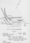 De Zuttere (1909, fig. 16)