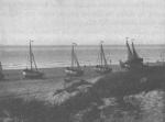 De Zuttere, C. (1909). Enquête sur la pêche maritime en Belgique: introduction, recencement de la pêche maritime. Lebègue & cie: Bruxelles. 634 pp.