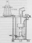 De Zuttere (1909, fig. 34)