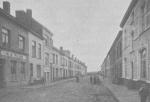 Vermaut, De Zuttere (1914, fig. 11)