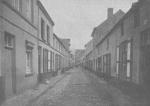 Vermaut, De Zuttere (1914, fig. 12)