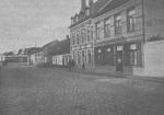 <B>Vermaut, R.; De Zuttere, C.</B> (1914). Enquête sur la pêche maritime en Belgique: 2. Etude sociale de la pêche maritime. Lebègue & cie: Bruxelles. 596 pp.