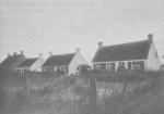 Vermaut, De Zuttere (1914, fig. 16)