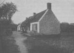 Vermaut, De Zuttere (1914, fig. 20)
