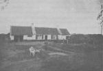 Vermaut, De Zuttere (1914, fig. 21)