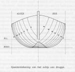 Desnerck (1976, fig. 004)