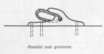 Desnerck (1976, fig. 006)