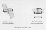 Desnerck (1976, fig. 013)