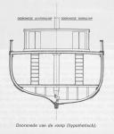 Desnerck (1976, fig. 030)