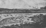 Verbrugghe, L. (1923). La pêche maritine: la flotte rouge. Maison nationale d'édition l'Églantine: Brussel. 48 pp.