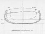Desnerck (1976, fig. 075)
