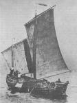 Desnerck, G.; Desnerck, R. (1976). Vlaamse visserij en vissersvaartuigen: 2. De vaartuigen. Gaston Desnerck: Oostduinkerke, Belgium. 543 pp.