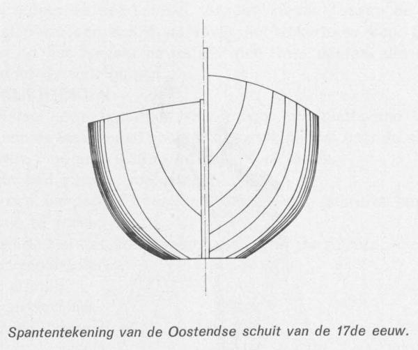 Desnerck (1976, fig. 095)