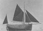 1850 - 1874