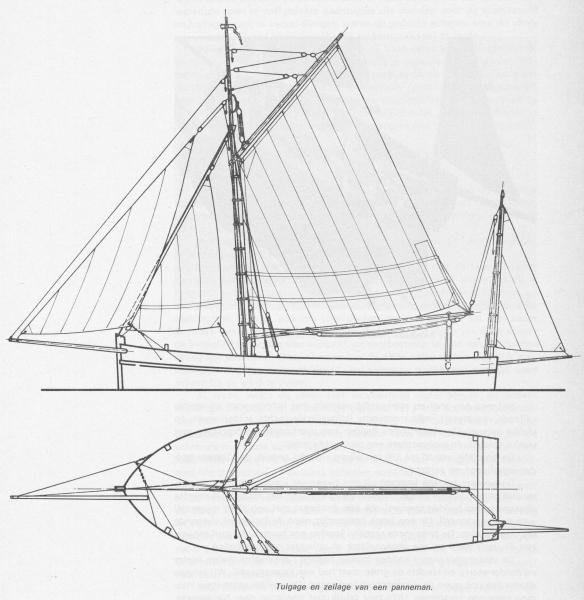 Desnerck (1976, fig. 115)
