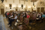 2009.09.27 Joint IAMSLIC-EURASLIC conference