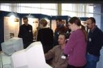 2002.03.13 2de VLIZ Jongerencontactdag Mariene Wetenschappen 2002