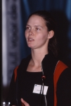 2004.03.05 4de VLIZ Jongerencontactdag Mariene Wetenschappen 2004