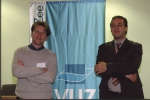 VLIZ North Sea Award 2003