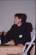 Johan Craeymeersch